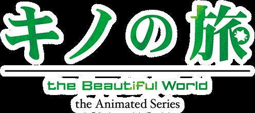 Gary Chaffee Odd Time Stickings Pdf Download logo_main